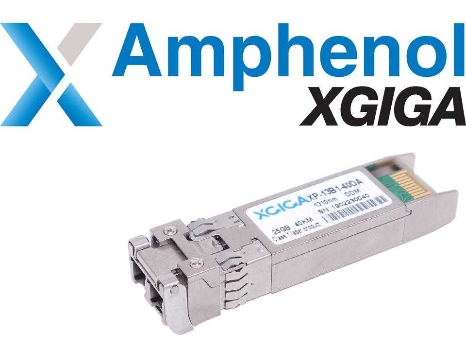 XGIGA Communication Technology